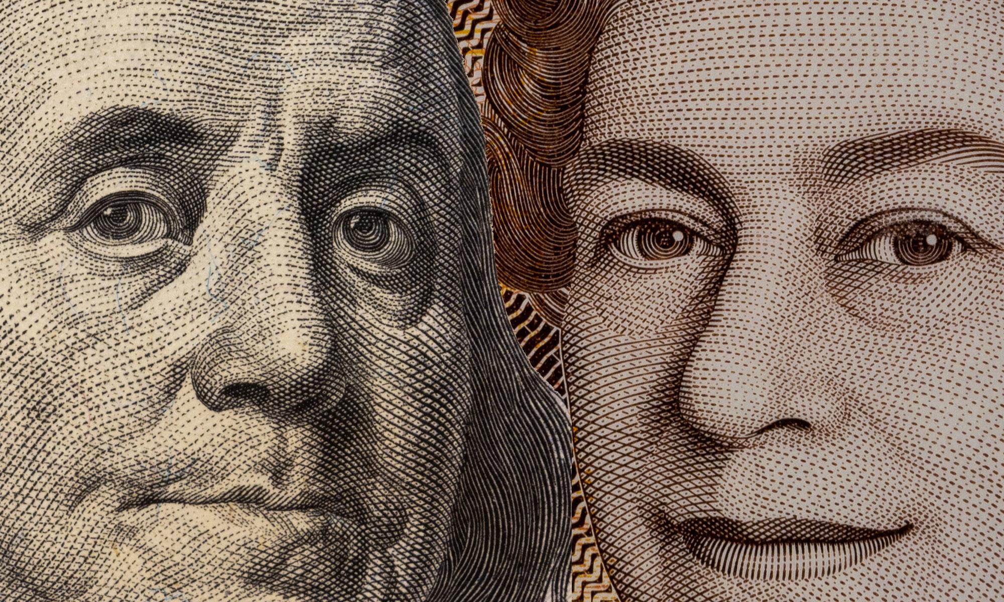Valiutos keitykla Panevėžyje - Geras kursas